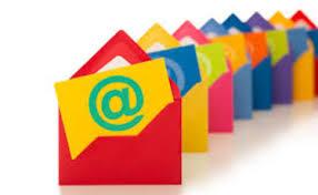 Как заставить подписчиков читать ваши письма или я вам пишу, чего же боле…