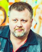 Станишевский